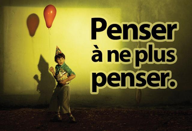 http://pourquoi-pas-moi.cowblog.fr/images/pensernepluspenser.jpg